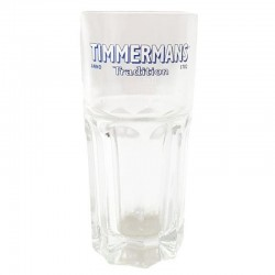 VERRE TIMMERMANS TRADITION...