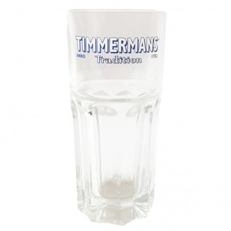 VERRE TIMMERMANS TRADITION 11CL