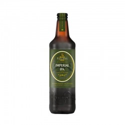 FULLERS IMPERIAL IPA 0.50L