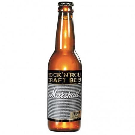 biere - MARSHALL TRIPLE 0.33L - Planète Drinks