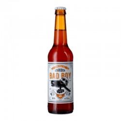 biere - BAD BOY 0.33L - Planète Drinks