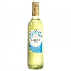 VIN - BLOSSOM HILL WHITE 75CL - Planète Drinks