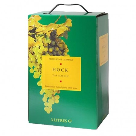 VIN - HOCK SCHMITT SOHNE 3L - Planète Drinks