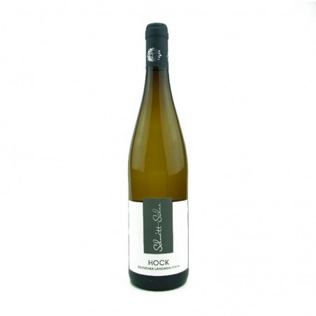 VIN - HOCK SCHMITT SOHNE 75CL - Planète Drinks