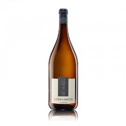 VIN - LIEBFRAUMILCH SCHMITT SOHNE 75CL - Planète Drinks