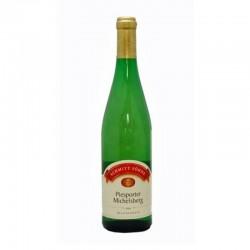 VIN - PIESPORTER MICHELSBERG SCHMITT SOHNE 75CL - Planète Drinks