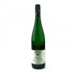 VIN - Dr.ZENZEN VALWIGER HERRENBERG RIESLING 75CL - Planète Drinks