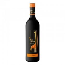 VIN - TALL HORSE SHIRAZ 75CL - Planète Drinks