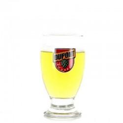VERRES A BIERE - DUPONT VERRE 20CL - Planète Drinks