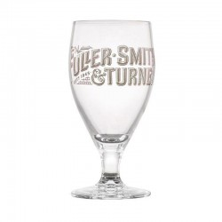 FULLERS SMITH TURNER VERRE...