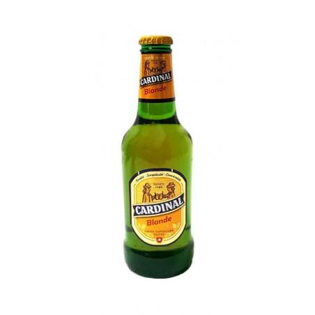 biere - CARDINAL 33CL - Planète Drinks