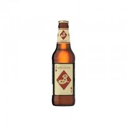 biere - BROOKLYN SORACHI ACE 0.355L - Planète Drinks