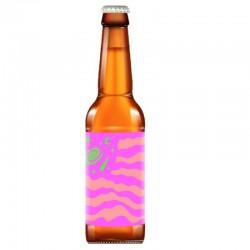 biere - OMNIPOLLO ARZACHEL 0.33L - Planète Drinks