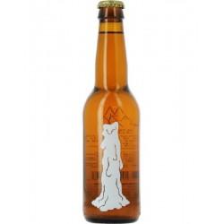 biere - OMNIPOLLO MAZARIN 0.33L - Planète Drinks
