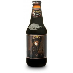 FOUNDERS BREWING PORTER 0.355L