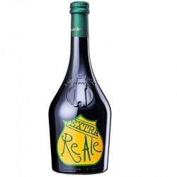 biere - BIRRA DEL BORGO EXTRA REALE 0.33L - Planète Drinks