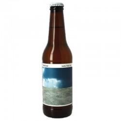 biere - NOMADA BREWING PETRICOR 0.33L - Planète Drinks