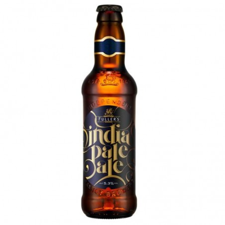 FULLERS IPA 33CL