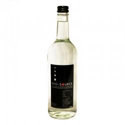 EAU PLATE - LLANLLYR EAU DE SOURCE PLATE 75CL - Planète Drinks