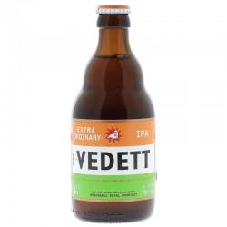 VEDETT EXTRA IPA 33CL