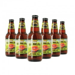 - FOUNDERS BREWING ALL DAY IPA 6*355CL - Planète Drinks