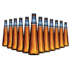 - VIRU PREMIUM PILSNER 12*30CL - Planète Drinks