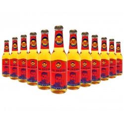 - DUFF BEER 12*33CL - Planète Drinks