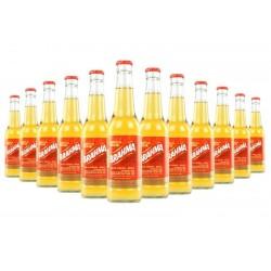- BRAHMA 12*33CL - Planète Drinks