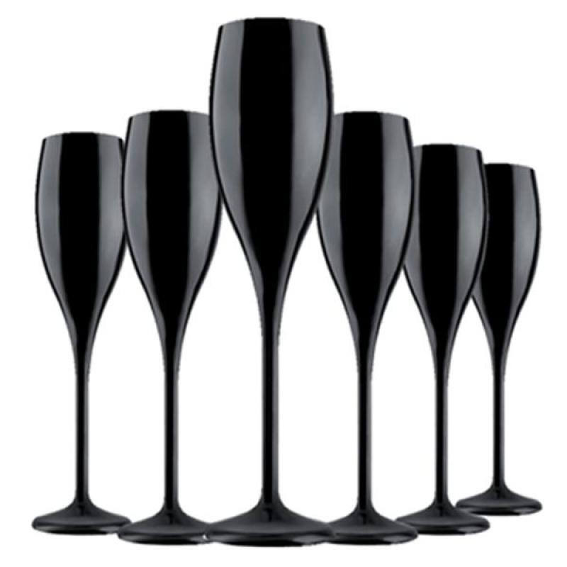 - FREIXENET FLUTE CROISIERE NOIR 15CL X6 - Planète Drinks