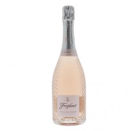 VIN - FREIXENET ITALIAN ROSÉ 75CL - Planète Drinks