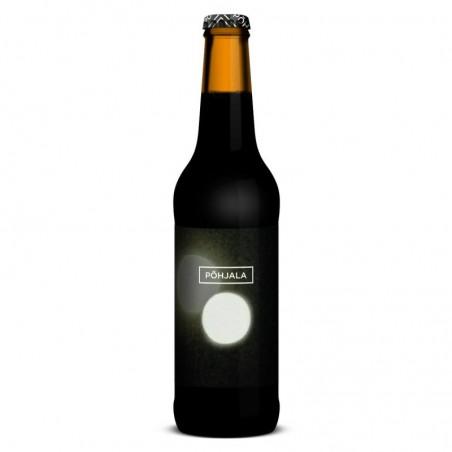 biere - POHJALA OO 0.33L - Planète Drinks