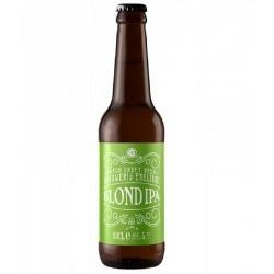 biere - EMELISSE TIPA 0.33L - Planète Drinks