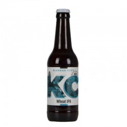 BACKPACKER KANSAS CITY 33CL