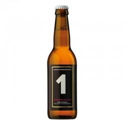 biere - THE ONE SORACHI ACE 0.33L - Planète Drinks