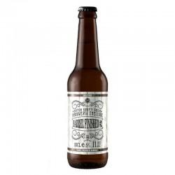 biere - EMELISSE BARREL FINISHED N°2 33CL - Planète Drinks