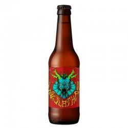 biere - FRENCH CORSAIR LEVIATHAN 0.33L - Planète Drinks