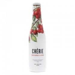 CHERIE CERISE 0.33L 3.5%