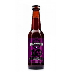 biere - BREWMEISTER TEN 0.33L - Planète Drinks
