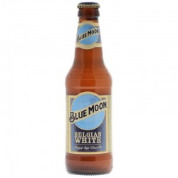 BLUE MOON 33CL
