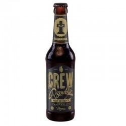 biere - CREW REPUBLIC REST IN PEACE 0.33L - Planète Drinks