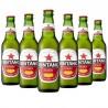- BINTANG 6*33CL - Planète Drinks