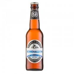 biere - HARVIESTOUN SCHIEHALLION 0,33L (MB) - Planète Drinks