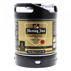 FUT HERTOG JAN PERFECTDRAFT 6L