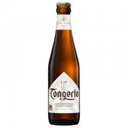 biere - TONGERLO LUX 33CL - Planète Drinks