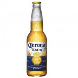 biere - CORONA 33CL - Planète Drinks