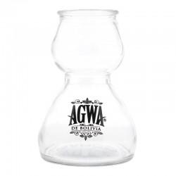 AGWA 33CL