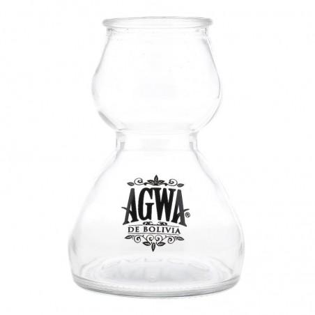 VERRES A SPIRITUEUX - AGWA 33CL - Planète Drinks