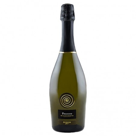 VIN - PROSECCO TRADIT BERVINI 1.5L - Planète Drinks