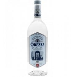 EAU GAZEUSE - OREZZA GAZEUSE 1L - Planète Drinks