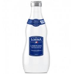 LORINA LIMONADE 33CL